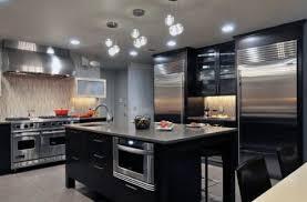 bright kitchen lighting fixtures. Bright Kitchen Light Fixtures Lighting B