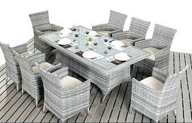 broyhill patio furniture outdoor patio furniture outdoor patio furniture furniture outdoor patio furniture reviews broyhill outdoor