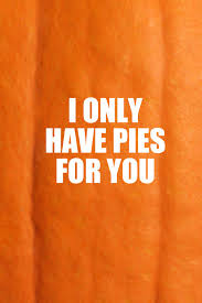35 Pumpkin Quotes And Puns Funny Sayings About Pumpkins For Halloween