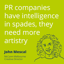 Pr Quotes PR Quotes 100 Famous Sayings About Public Relations Prezly 23