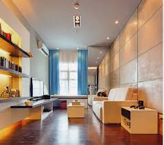 House Idea  Attractive Vintage Studio Apartment Ideas Design With - Vintage studio apartment design