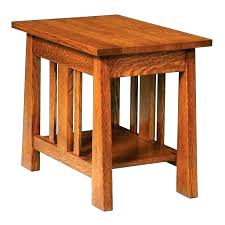 accent tables with storage black end tables with storage small accent table with storage small end