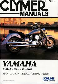 research claynes category yamaha motorcycle parts page 3 2814 2814b 2814p