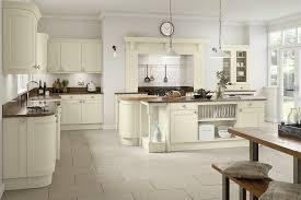 planning your dream cream kitchen the