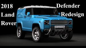 2018 land rover cost.  cost 2018 land rover defender expected price youtube for  cost inside land rover cost e