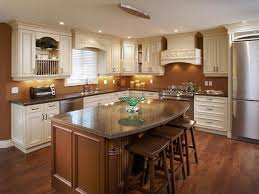 Remodeling Your Kitchen Valuable Remodeling Your Kitchen Tags Awesome Kitchen Design