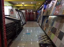 top marble tile dealers in parassala best marble floor tile dealers thiruvananthapuram justdial