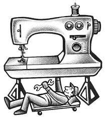 John's Sewing Machine Repair