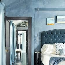 20 Best Bedroom Colors 2019 Relaxing Paint Color Ideas For