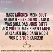 55703904 Schwarzer Kaffee Zitate Sprüche Funny Funny Cute Und
