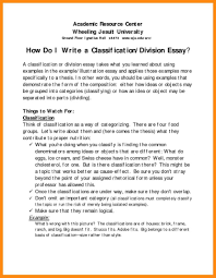 division classification essay example illustrative and on holidays  division classification essay example illustrative and on holidays examples