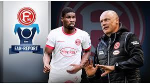 Verlängerungen, transfers, spielberichte & co.: User Vorschau Fortuna Dusseldorf Den Rot Weissen Anhang Erwartet Eine Saison Mit Risiko Transfermarkt