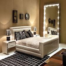 mirrored furniture room ideas. mirrored furniture bedroom ideas photo 5 room b