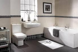 Bathroom Suites Ebay Coloured Bathroom Suites Fashion Resin Bathroom Suite Bathroom