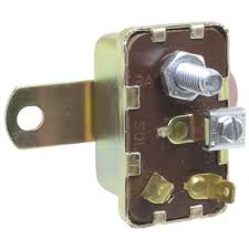 neutral safety switch relay needed mopar forums one o these here