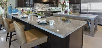 granite kitchen countertops closed contractors 2750 w palm ln phoenix az phone number yelp