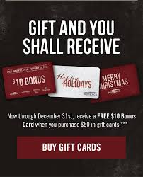 check outback gift card photo 1