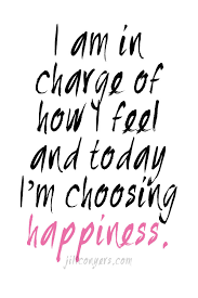 Quote For Today About Happiness Stunning Quote For Today About Happiness Adorable Quote For Today About