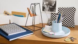 company tidy office. O-Tidy S-Tidy Zip Pouch Key Ring Notebook_web_16-9 Company Tidy Office P