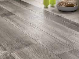 Ceramic Tile Kitchen Floor Natural Ceramic Tile That Looks Like Wood For Upper Floor With