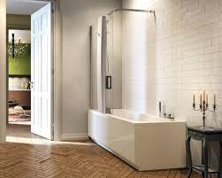 Vasca Da Bagno Ad Angolo 120x120 : Vasche da bagno con doccia avienix for