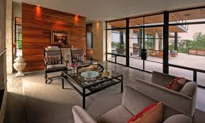 country living room designs. Modern Country Living Room Country Living Room Designs