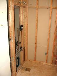 tub and shower inserts installing sterling accord kits walls panels replacing shower walls bathtub