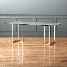 rectangle glass table chrome rectangular dining table rectangle glass table top india