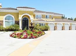houses for rent garden grove. Homes For Rent In Garden Grove Ca 92845 Gorgeous Inspiration Houses R