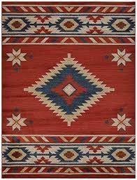 Southwest Pattern Amazing Amazon Nevita Collection Southwestern Native American Design