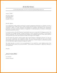 10 Online Cover Letter Informal Letters