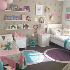 Cute Girl Bedroom Decorating Ideas (154 Photos)  Https://www.futuristarchitecture.com/8347 Girl Bedrooms.html