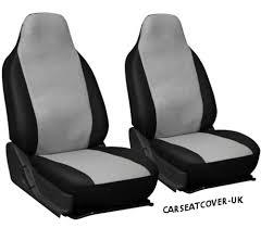 interior seat covers