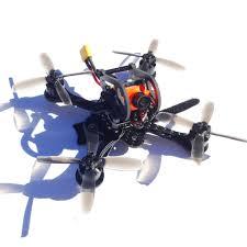 lora 2 5 lora 2 5 diy kit micro fpv racing drone