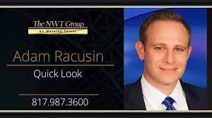 Adam Racusin: KGTV Reporter - San Diego | nwtgroup.com
