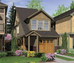 amazing cute small house plans fresh simple design inside ho 7064 goodly
