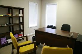amelia sales office design. Contact Amelia Office Suites To See How We Can Meet Your Space Needs Today. Sales Design F