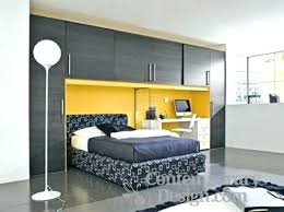 furniture small bedroom. Small Bedroom Furniture Arrangement Ideas Arranging In A Room Best I