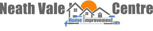 neath vale building supplies home improvement centre kitchens bedrooms bathrooms worktops