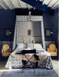 dark paint colors for bedrooms. Wonderful For Inside Dark Paint Colors For Bedrooms P