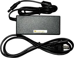 led light power supply support up to 70 watts of led lighting power consumption up to