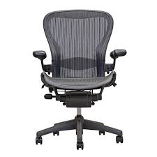 dwr office chair. stunning design for dwr office chair 22 modern small t