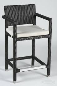 outdoor counter height stools. Counter Height Outdoor Bar Stools Vertigo Stool With Plan 8 I