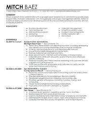 Resume Hair Stylist Resume Objective For Hairstylist Assistant Hair Stylist Spa Manager