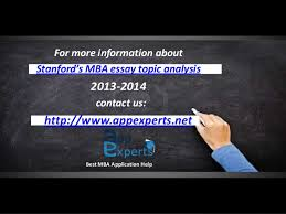 order top academic essay on shakespeare esl phd essay proofreading essay mba sample stanford