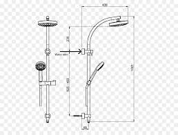 autocad interior design services shower puter aided design interior set