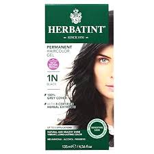 Naturcolor Hair Color Chart Best Herbal Hair Color Black For 2019 Tetsuri Reviews