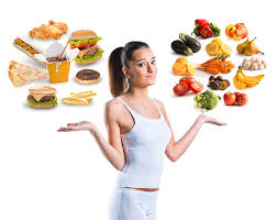 Periods Diet Chart What To Eat And Avoid During Your Period Kayla Itsines