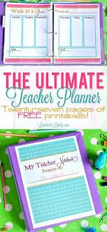 Teacher Binder Templates Pacing Calendar Template For Teachers Homei Foreignluxury Co