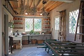garden shed lighting ideas garden shed lighting ideas how to wire a shed for electricity steps